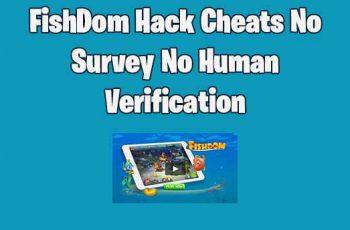 No Survey No Human Verification Android Free Stuff Gaming Tech News