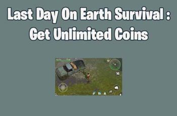 Gacha Life Hack And Cheats Get Unlimited Gems Without Survey Or Human Verification No Survey