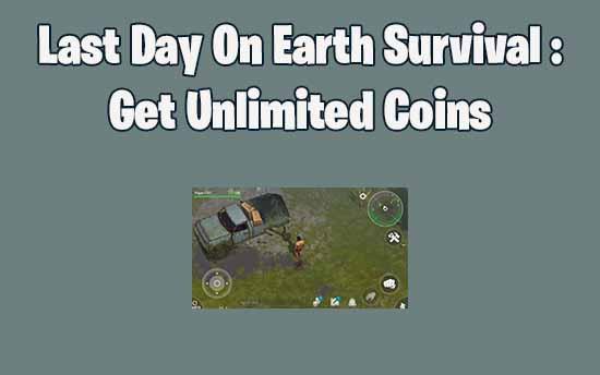 survival cheats