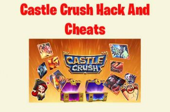 grow castle hack no human verification