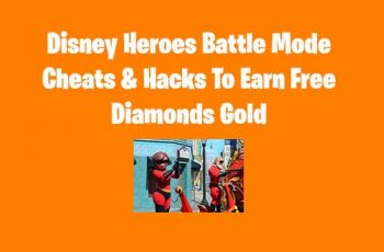 Golf Clash Cheats & Hacks For Free Gems Coins Legally - No