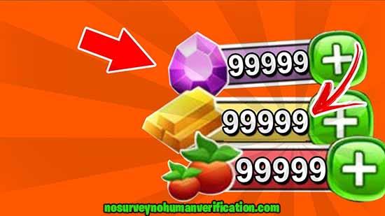 Dragon City Hack And Cheats For Free Gems Gold No Survey No Survey No Human Verification