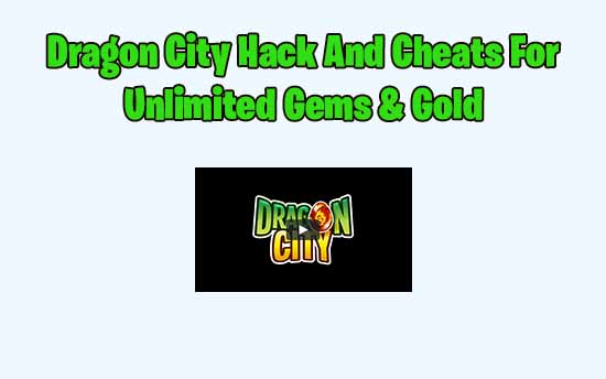 no surveys free gems dragon city hack and cheats for free gems gold no survey 4656