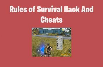 choices stories you play hack no human verification or survey