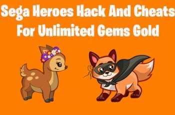 Gacha Life Hack and Cheats - Get Unlimited Gems Without Survey or