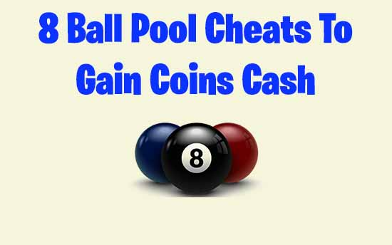 8 ball pool hack unlimited coins and cash no verification download