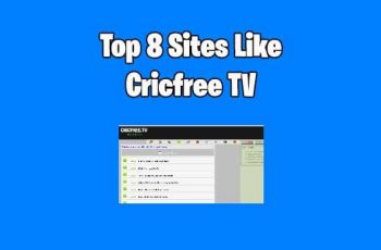 Cricfree Tv