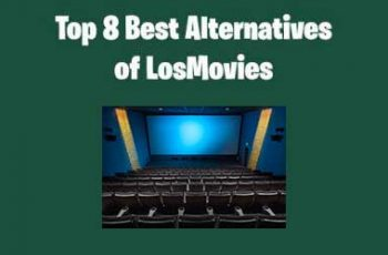 Cartooncrazy : 9 Best Alternatives of Cartoon Crazy - No Survey No