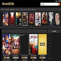 movie25me
