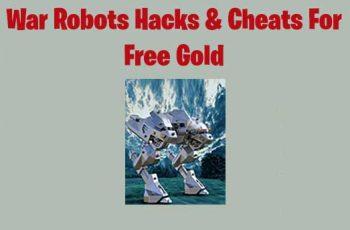 Township Hacks & Cheats to Get Free Coins Legitimately - No