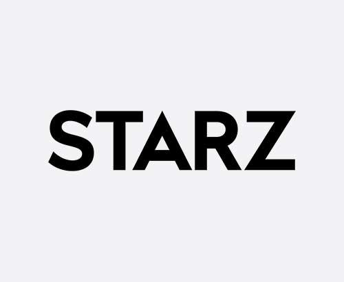 stream online movies
