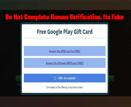 google play gift card codes unused