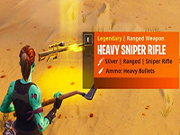gold heavy sniper