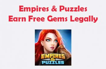 Dragon City Hack And Cheats For Free Gems Gold No Survey
