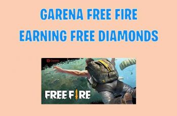 free fire hack no verification