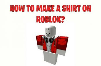 How to Make a Game on Roblox – Complete Beginners Guide For 2019 - NSNHV