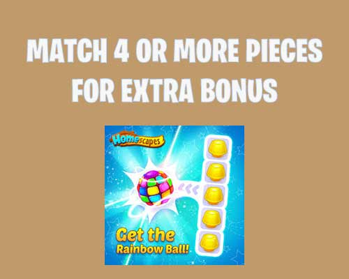 homescapes free coins