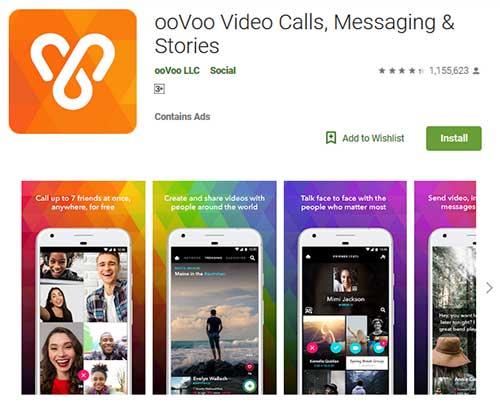 best free calling app