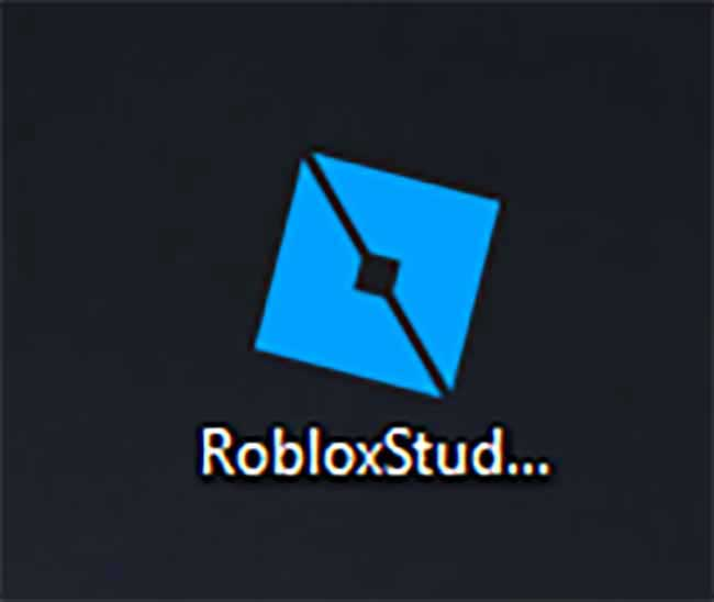 How to Download and Install Roblox Studio : Complete Guide
