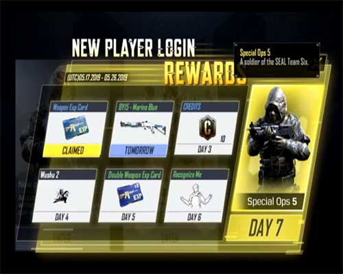 legit cheats for call of duty mobile