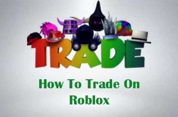 How do You Change Your Name in Roblox for Free - NSNHV