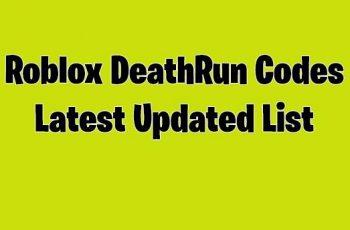 Roblox Admin Commands List For 2019 - No Survey No Human Verification