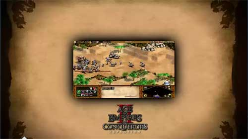 games similar to starcraft